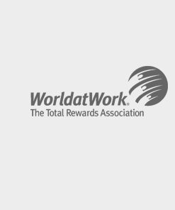 WorldatWork